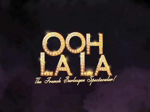 oohlala2013