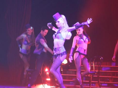 burlesque_girl