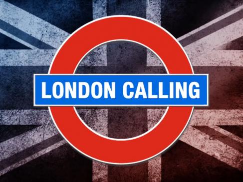 london_c