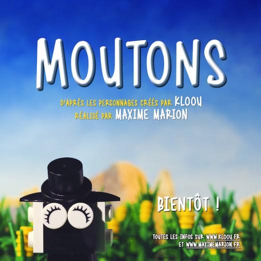 moutons_promo1bis